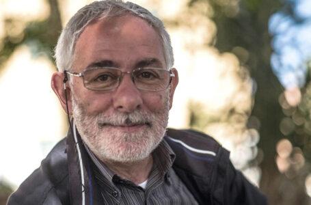 Lino Lacagnina assume la presidenza del Consorzio Residenze del Sole di Cinisello