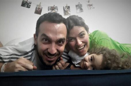 Una coppia di missionari laici si racconta: da Cinisello al Brasile piegato dal Covid