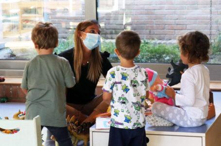 Simona Malpezzi: migliorare il sistema scolastico