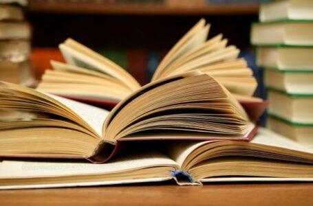 Al via la sesta edizione di #ioleggo per te, libri in dono alle scuole