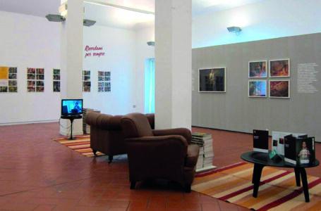 Mufoco, spazi in Triennale e nuove esposizioni a Villa Ghirlanda