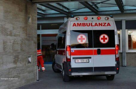 Al via l'ambulatorio Covid del Nord Milano, esami e tamponi per alleggerire gli ospedali