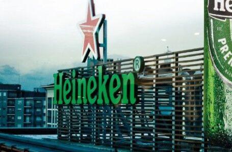 Crisi all'Heineken di Sesto, previsti 46 esuberi