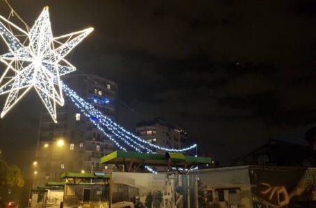 Finanziati dal comune gli addobbi e le luminarie di Natale
