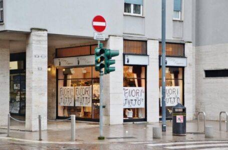 """Un portale web per gli acquisti di Natale, """"proteggiamo i negozi di vicinato"""""""