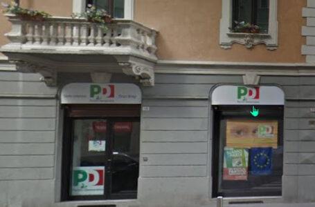 Marco Tremolada nuovo segretario del PD di Sesto