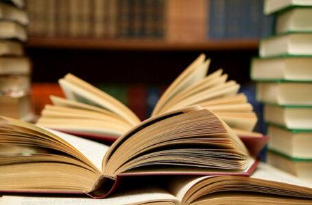 """""""Ci salviamo coi libri ma servono anche gli eventi"""""""