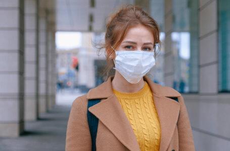 «La pandemia prova difficile per tutti. Ma sono le donne a portare il peso maggiore»