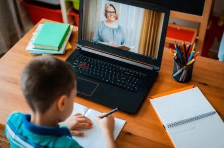 Didattica online, il Pd chiede l'impegno del comune