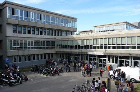 Rivoluzione green per il polo scolastico del Parco Nord, 7 mln da Città Metropolitana