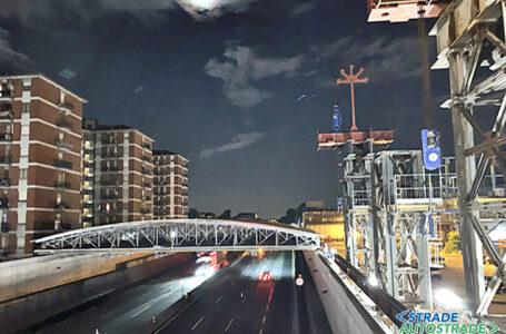 Lavori sulla A4, il comune di Cinisello chiede tre modifiche