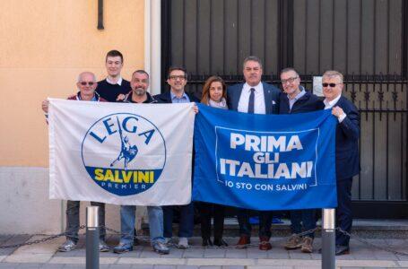 Col centrodestra Cormano spende di più: 125 mila euro per giunta e staff del sindaco