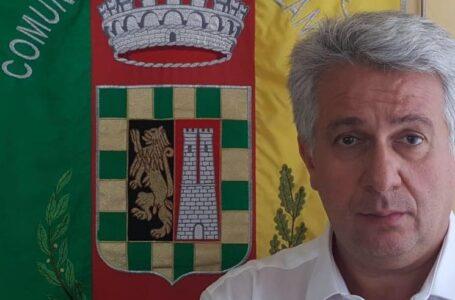 A Cusano si dimette anche l'assessore Risimini, il secondo in pochi mesi