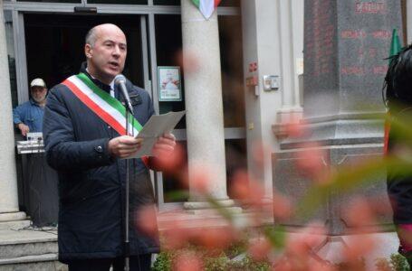 Giorno della Memoria, nessuna iniziativa dal comune di Bresso ed è polemica