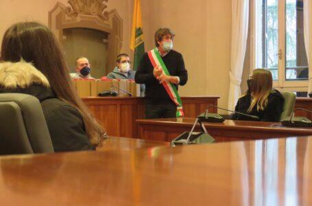 Avviso di garanzia al sindaco di Cologno per falso in atto pubblico