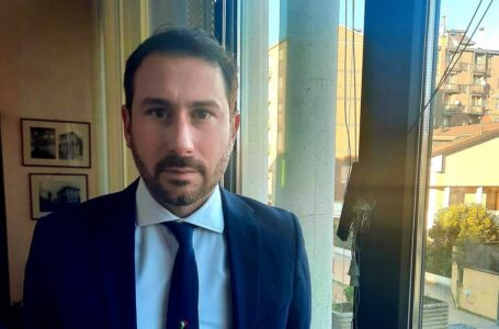 Vaccini: più chiarezza per chi attende, anche dal sindaco Ghilardi