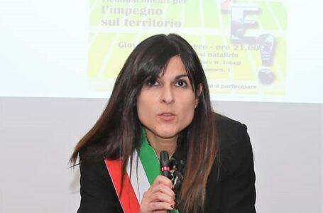 """Violenza contro le donne, """"La sindaca respinga la mozione di Fratelli d'Italia"""""""