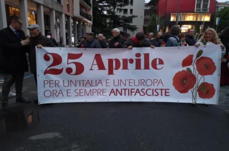 25 Aprile, dal comune una sola cerimonia (online). Anpi rilancia con tre eventi
