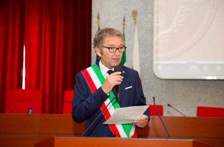 Il Prefetto dà ragione alle opposizioni, il PD chiede le dimissioni di Fiorino