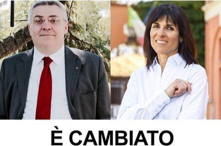 """""""Gaiani-Lesma è cambiato qualcosa?"""" Post al vetriolo di Fratelli d'Italia"""