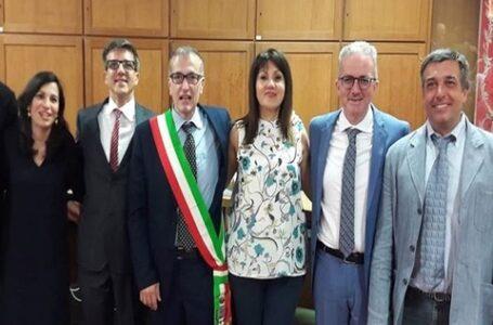 Proposte partecipate del PD alla giunta: il sindaco Magistro le boccia tutte
