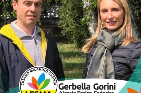 Consigliere in conflitto d'interesse? Fratelli d'Italia vota con il centrosinistra