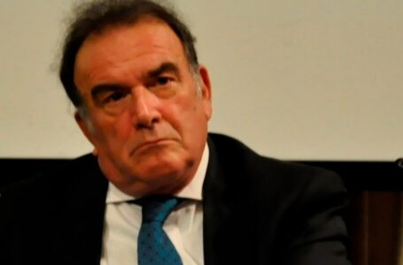 Cinisello piange Emilio Zucca, una vita di impegno civile e politico