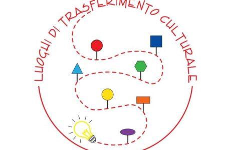 L'associazione DireFareDare e un progetto di valore a Sesto