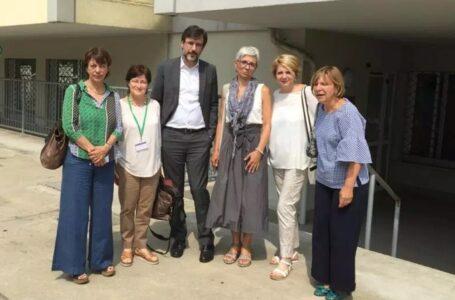 Le donne salvano il consultorio di Sant'Eusebio. Ok al documento bipartisan