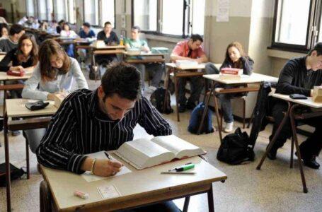 Dalla maturità alle medie è tempo di esami. I consigli degli insegnanti