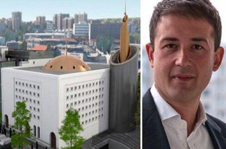 """Il sindaco boccia la moschea: """"Sesto non sarà La Mecca d'Italia"""""""
