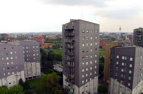 Unione Inquilini: degradante situazione delle case comunali e scarsa manutenzione