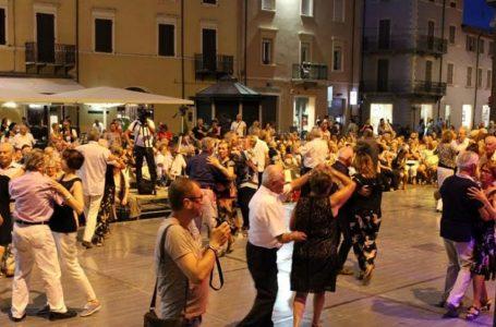 """""""Agosto in città"""", ecco gli eventi per chi resta a Cinisello"""