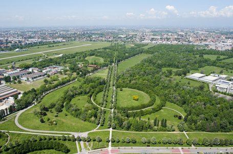 3 milioni di nuovi alberi entro il 2030 nel milanese. Anche a Cinisello