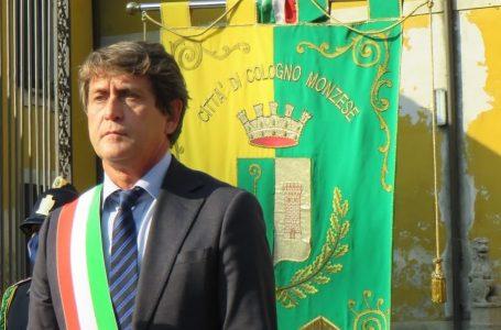 Bagarre in consiglio: litagano Lega-Fratelli d'Italia, traballa Rocchi