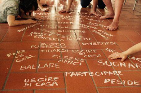 L-inc diventa Agenzia per la Vita Indipendente del Nord Milano