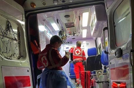La Croce Rossa sarà alla giornata del Volontariato. La lettera ai cittadini