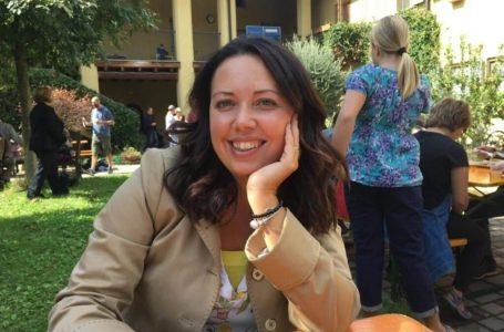 Sesto: Roberta Perego, storico membro del PD, rassegna le dimissioni